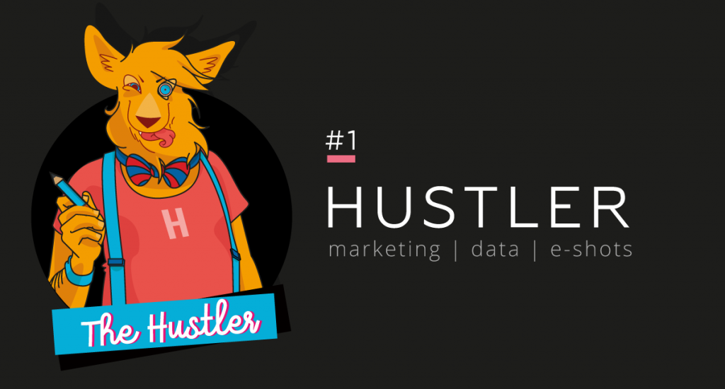 Unlimited Marketing Subscriptions: The Hustler Plan